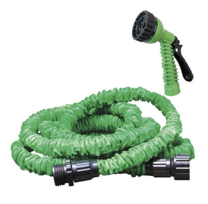 Masterflows Expandable water hose