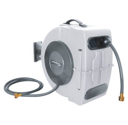 Masterflows Water hose reel
